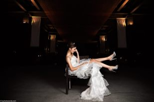 Bridal PhotoShoot by KC Photoworks