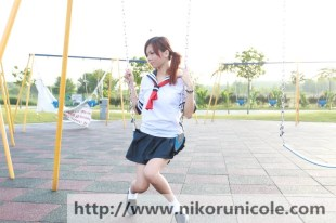 Nikoru-Nicole-Photoshoot-Modelling