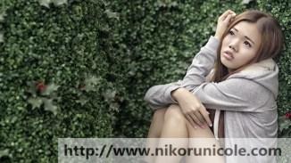 Nikoru-nicole-lifestyleblogger