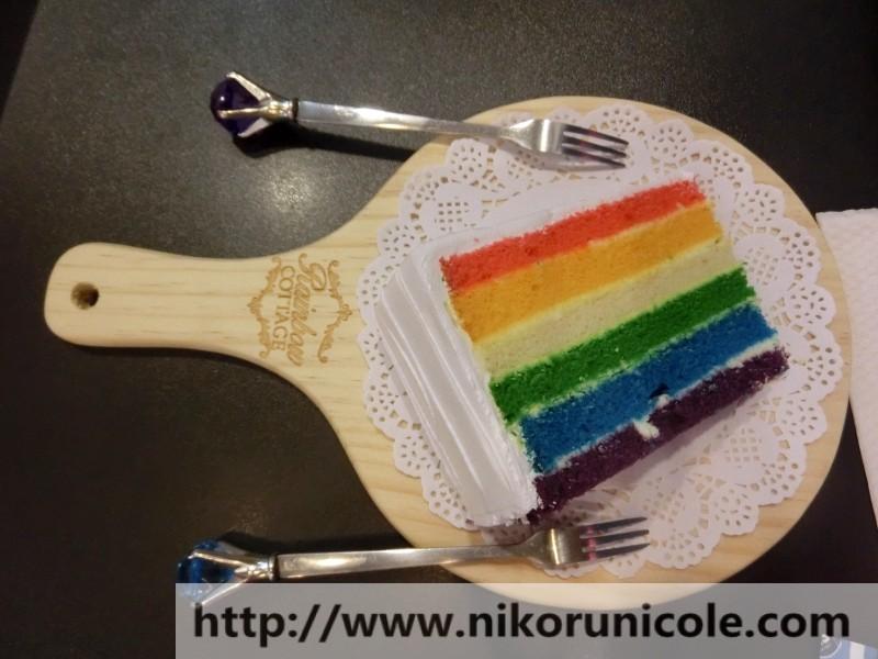 Rainbow-Cottage-Singapore-Food-Paradise-Nikoru-Nicole-3