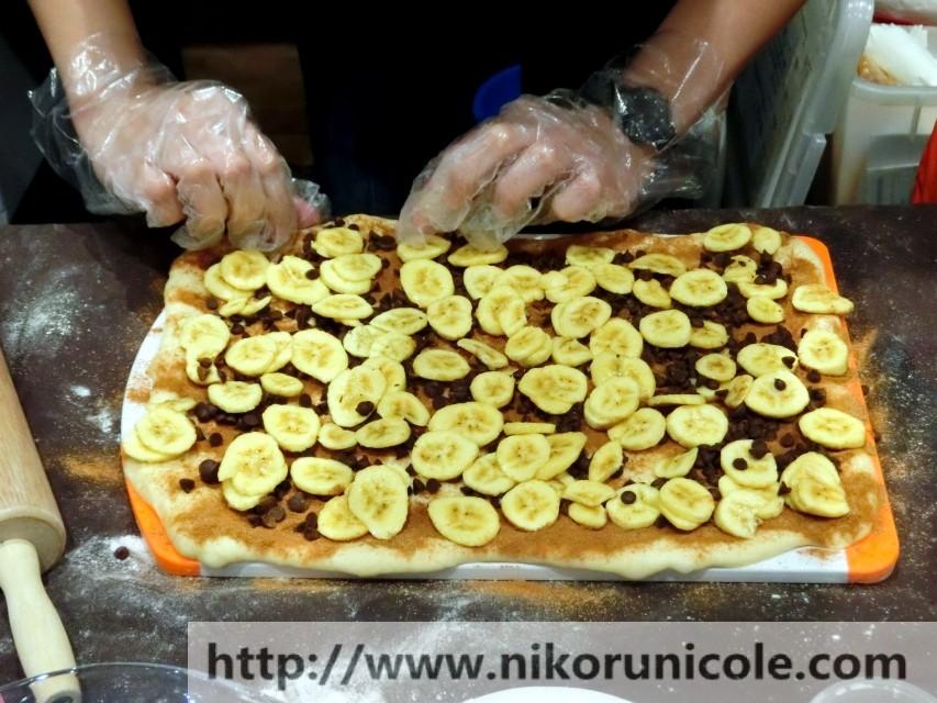 OMY Singapore Blogger Panasonic Cooking Workshop-6
