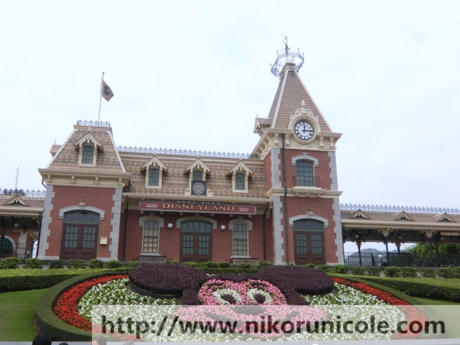 Travel-Hong-Kong-Disneyland-Lifestyle-Blogger-Nikoru-Nicole14