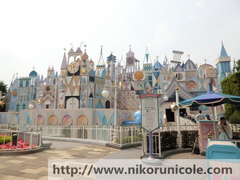 Travel-Hong-Kong-Disneyland-Lifestyle-Blogger-Nikoru-Nicole21