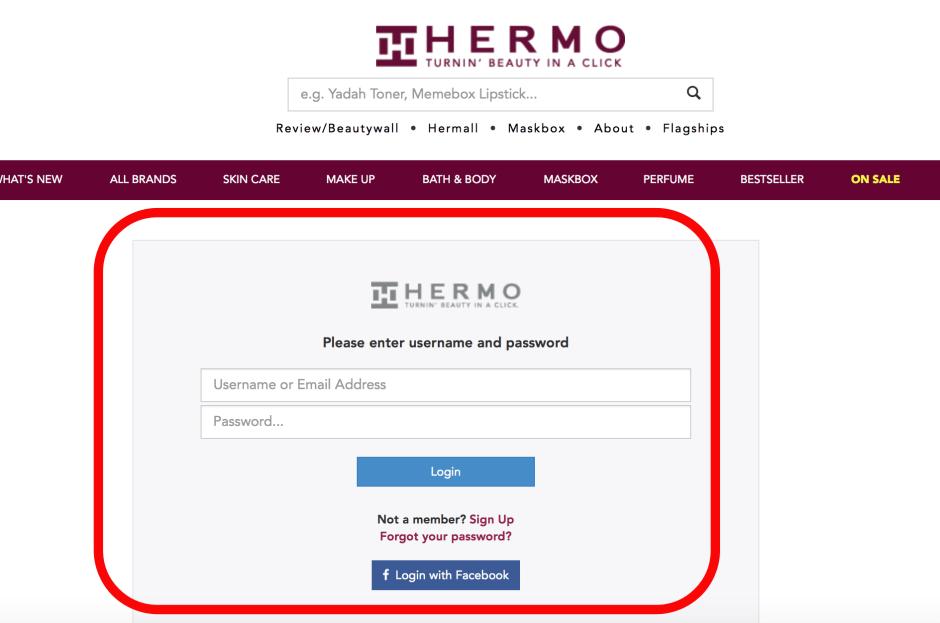 hermo-beauty-create-account