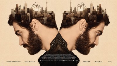 ΣΙΝΕΜΑ, CINEMA, Enemy, Ο άνθρωπος αντίγραφο, Denis Villeneuve, Jake Gyllenhaal, nikosonline.gr