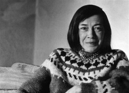 Two faces of January, Patricia Highsmith, nikosonline.gr,