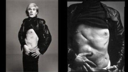 Andy Warhol, Άντι Γουώρχολ, Όταν πυροβόλησαν τον Andy Warhol, ΤΟ BLOG ΤΟΥ ΝΙΚΟΥ ΜΟΥΡΑΤΙΔΗ, nikosonline.gr, Nikos On Line