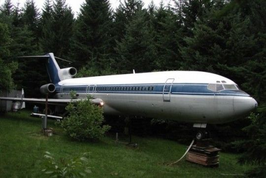 19467_boeing_727_house_12