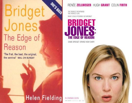 Bridget Jones1