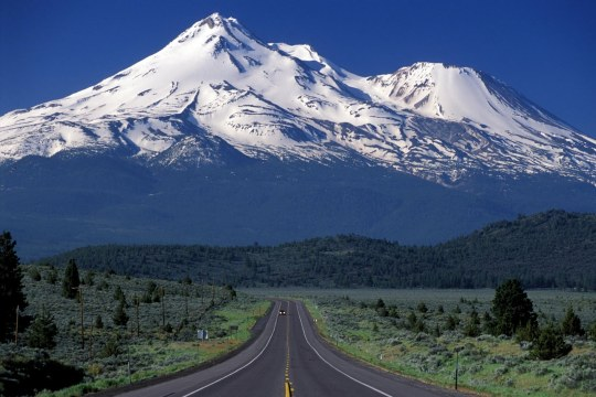Road-to-Mount-Everest-Wallpaper-Awesome