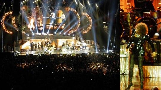 Whitney Houston, ΛΟΝΔΙΝΟ, ΣΥΝΑΥΛΙΑ, ΑΠΟΓΟΗΤΕΥΣΗ, ΤΟ BLOG ΤΟΥ ΝΙΚΟΥ ΜΟΥΡΑΤΙΔΗ, nikosonline.gr, Nikos On Line