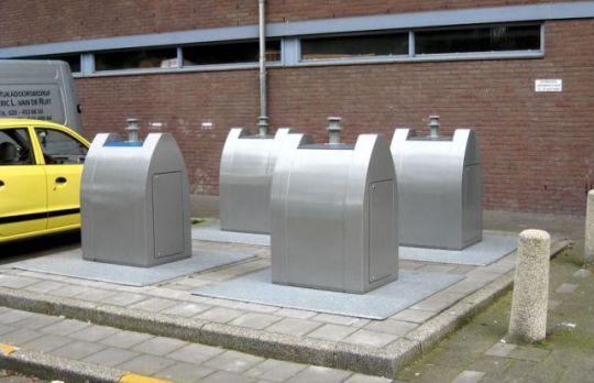 amsterdam_trash_cans_1