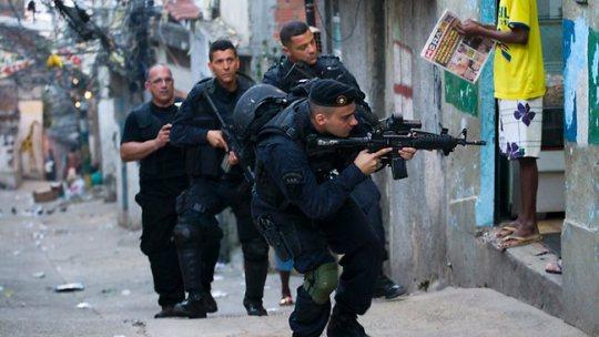 brazil-rio-violence-slums