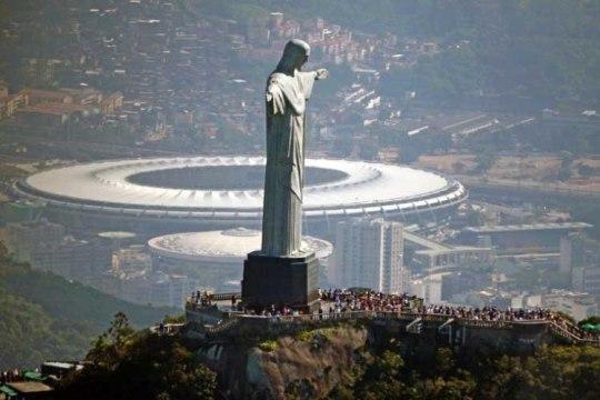 brazil-stadium-mundial-2014-increase-CO2-emmisions-2