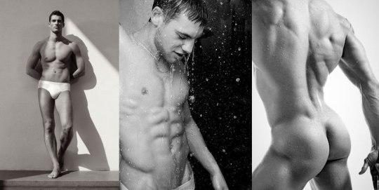 david_gandy_dolce&gabbana_underwear_M