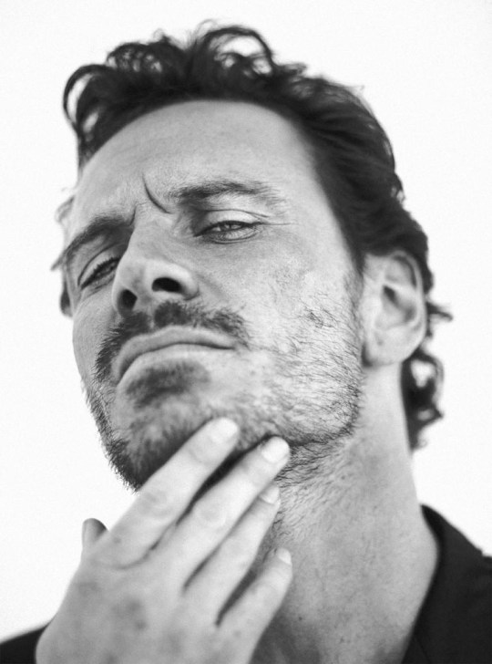 Michael Fassbender, Μάϊκλ Φασμπέντερ, ηθοποιός, άντρας, Hollywood, ταινίες, cinema, nikosonline.gr