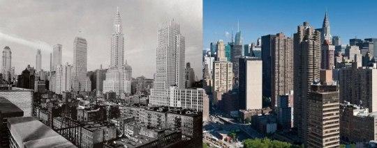 new_york_15_M