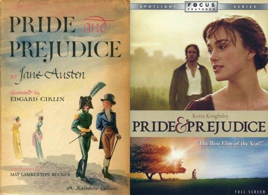 pride-and-prejudice-1946_M