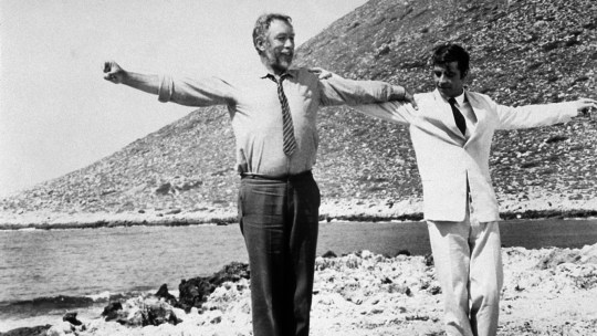 zorba-the-greek-