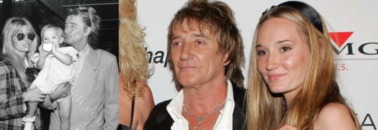 Rod-Stewart_Kelly-Emberg_daughter_Ruby_M