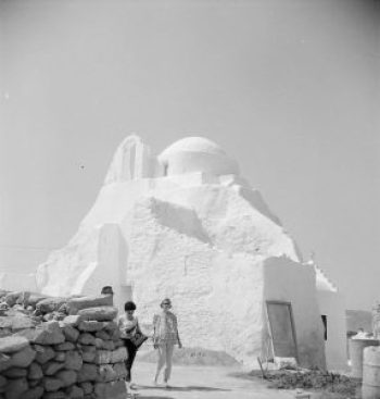 Ελλάδα, Μύκονος, Mykonos island, Η ιστορία του νησιού, Μποέμ καλλιτέχνες, πλούσιοι, διάσημοι, TO BLOG ΤΟΥ ΝΙΚΟΥ ΜΟΥΡΑΤΙΔΗ, nikosonline.gr