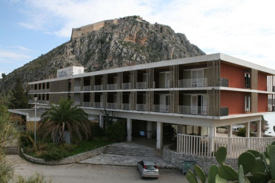 Ρημάζει το XENIA Palace στο Nafplio, Ελλάδα, Ναύπλιο, Xenia Palace, ΞΕΝΟΔΟΧΕΙΟ, ΝΑΥΠΛΙΟ, ΤΟΥΡΙΣΜΟΣ, ΤΟ BLOG ΤΟΥ ΝΙΚΟΥ ΜΟΥΡΑΤΙΔΗ, nikosonline.gr, Nikos On Line