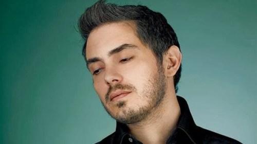 MICHALIS HATZIGIANNIS, MUSIC, POP STAR, Μουσική, Μιχάλης Χατζηγιάννης, Έχασε την φωνή του ο Χατζηγιάννης; ΤΟ BLOG ΤΟΥ ΝΙΚΟΥ ΜΟΥΡΑΤΙΔΗ, nikosonline.gr, Nikos On Line