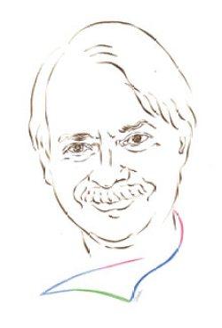 GREEK PROFESOR, Βιβλία, Έλληνες επιστήμονες, καθηγητής κ. Ιωάννης Π. Α. Ιωαννίδης, Stanford, GIANNIS IOANNIDIS, ΤΟ BLOG ΤΟΥ ΝΙΚΟΥ ΜΟΥΡΑΤΙΔΗ, nikosonline.gr