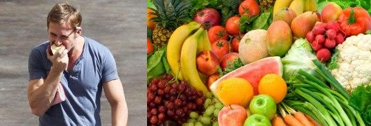 celebrities-eating-healthy-02172011_M
