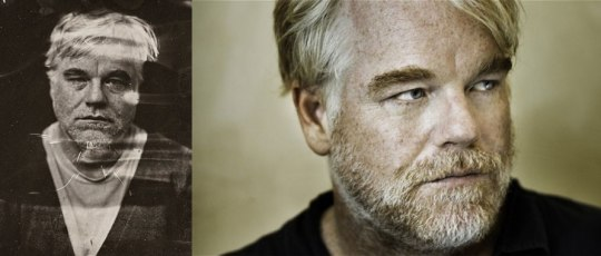 eerie-philip-seymour-hoffman-photo_M