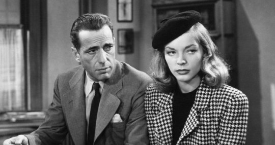 humphrey-bogart-and-lauren-bacall-big-sleep