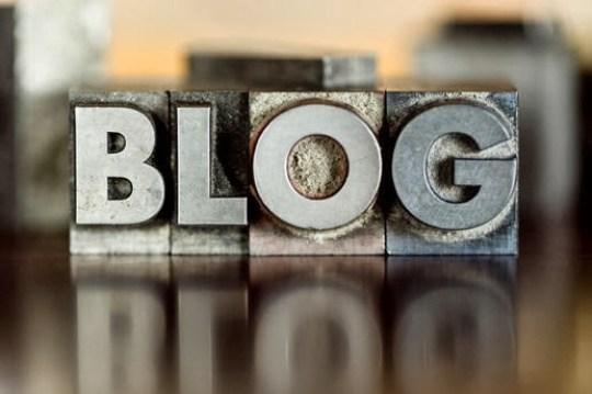 kalytera-ellinika-blogs