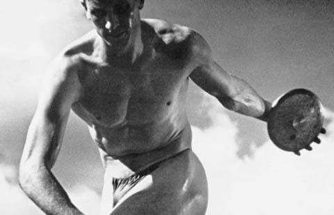 1936 Βερολίνο Nazi Ολυμπιακοί εγώνες, Berlin 1936: The Nazi Olympics, Hitler, Nostalgia, Θερινοί Ολυμπιακοί Αγώνες 1936, Ολυμπιακοί Αγώνες, Nikos On Line,