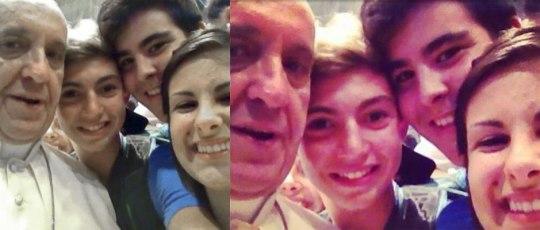 papal-selfie-1_M