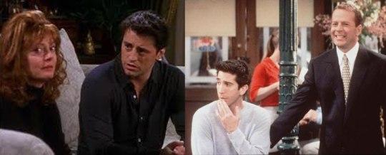 Friends, TV show, Φιλαράκια, Τηλεόραση, κωμωδία