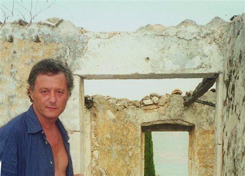 Μουσείο Μπενάκη, εικαστικά, ζωγραφική, εκθέσεις, γλυπτική