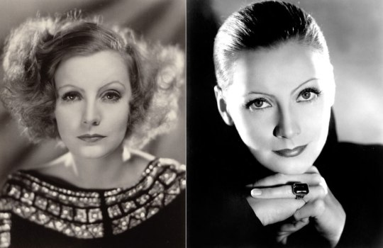 Garbo_in_Inspiration_M