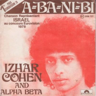 Izhan Cohen