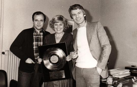Nostalgia, NIKOS MOURATIDIS, '80's, χρυσή εποχή, δισκογραφία, ΤΟ BLOG ΤΟΥ ΝΙΚΟΥ ΜΟΥΡΑΤΙΔΗ, nikosonline.gr