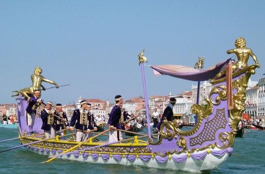 regata-storica-venezia