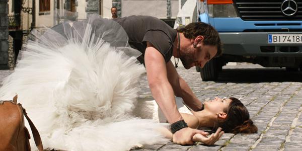Έρωτας α-λα Ισπανικά, Spanish affair, Νο 1 box office, κωμωδία, έρωτας, σινεμά