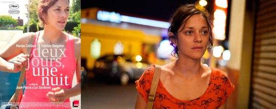 Νέες ταινίες, σινεμά, κινηματογραφικές αίθουσες, φθινόπωρο 2014