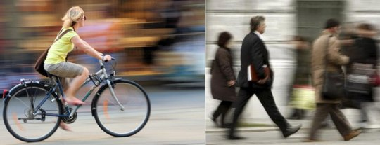woman-bicycle_M