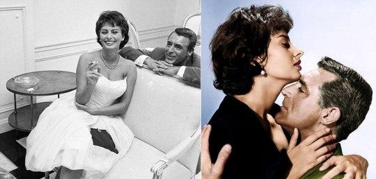 Sophia-Loren-with-Cary_M