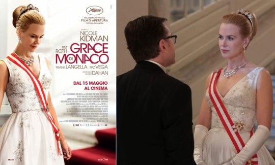 Cinema, GRACE OF MONACO, ΤΑΙΝΙΑ, NICOLE KIDMAN, GRACE KELLY, ΤΟ BLOG ΤΟΥ ΝΙΚΟΥ ΜΟΥΡΑΤΙΔΗ, nikosonline.gr, Nikos On Line