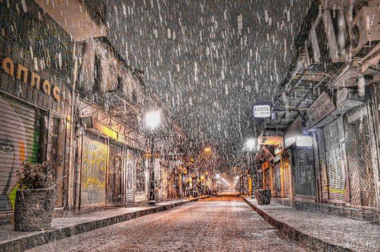 Οι 10 δημοφιλέστεροι χειμερινοί προορισμοί, XIMONAS, TAXIDIA, ΧΕΙΜΩΝΑΣ, ΤΑΞΙΔΙΑ, ΕΛΛΑΔΑ, ΤΟ BLOG ΤΟΥ ΝΙΚΟΥ ΜΟΥΡΑΤΙΔΗ, nikosonline.gr,