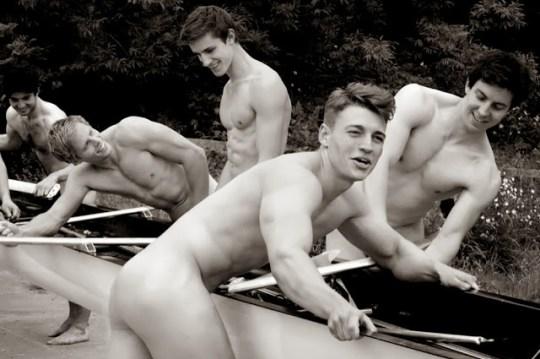 warwick-rowing-men-naked-calendar-2014-part2-11