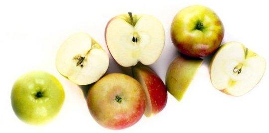 1001_LIF_apples1_t770