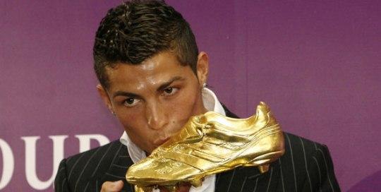 cristiano-ronaldo-golden-boot