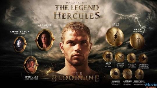 hercules-movie-kellan-lutz-wallpaper-hd-the-legend-of-hercules
